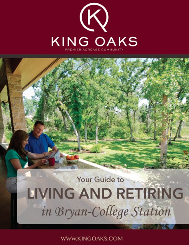 Guide_to_Living_and_Retiring_in_BCS_Guide_Cover