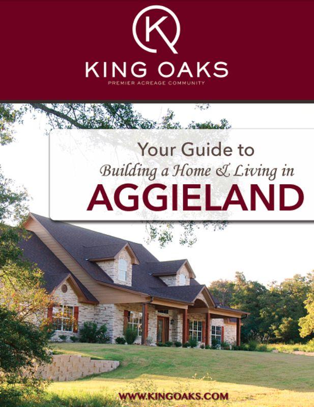 Aggier_Guide_Cover