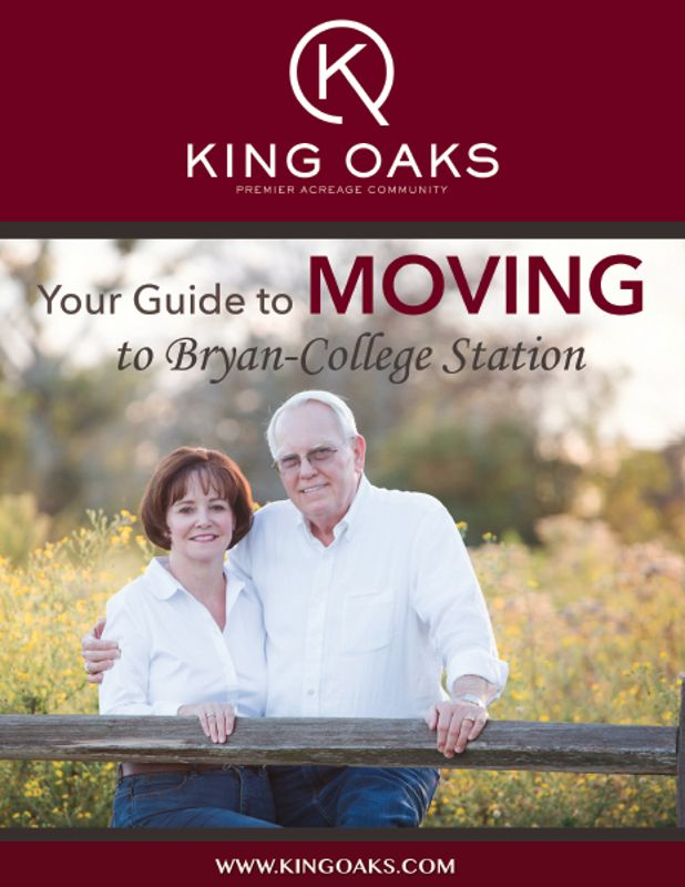 Guide_to_Moving_to_BCS_Cover