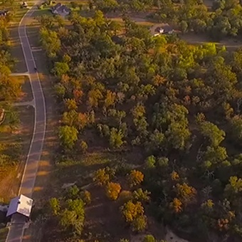 New Release Aerial Footage